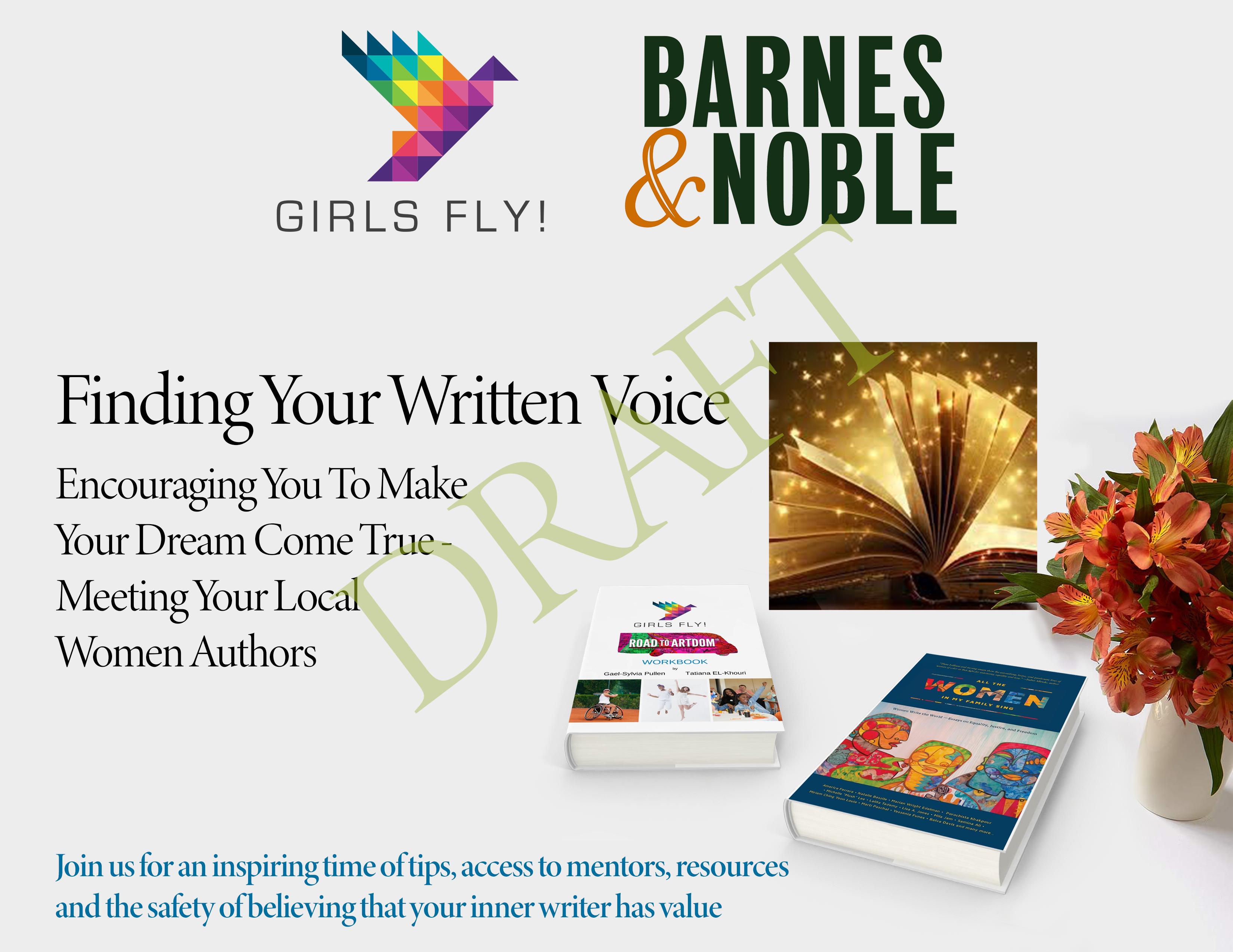 BN-girls-fly-3(1)
